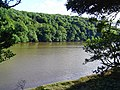 Dart Estuary at Stoke Gabriel - geograph.org.uk - 37888.jpg