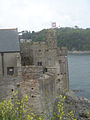 Dartmouth Castle04.JPG