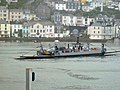 Dartmouth ferry 2018 4.jpg