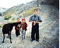 Darvaz, Tajikistan 2000 (3237023873).jpg