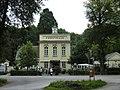 Das Forsthaus im Krefelder Forstwald - geo.hlipp.de - 20353.jpg