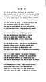 Das Heldenbuch (Simrock) III 041.png