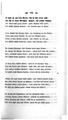 Das Heldenbuch (Simrock) III 175.png