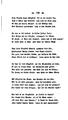 Das Heldenbuch (Simrock) III 178.png