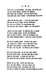 Das Heldenbuch (Simrock) VI 090.png