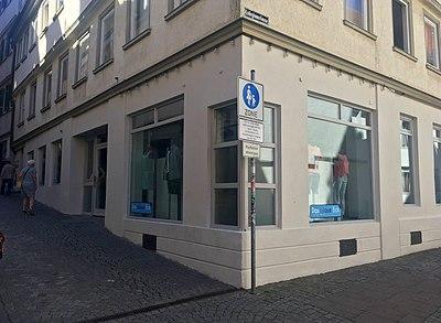Das blaue Eck Tübingen Lange Gasse.jpg