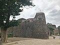 Daulatabad Fort Entrance.jpg