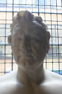 David Bryce - Wikipedia