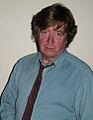 David Collings 2004.jpg