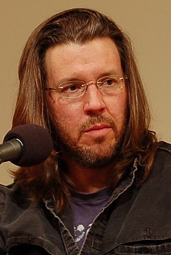 David Foster Wallace (cropped).jpg