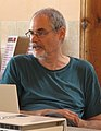 David Olivier 2012 (cropped).jpg