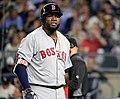 David Ortiz batting in game against Yankees 09-27-16 (2).jpeg