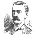 David j neagle 1889.png