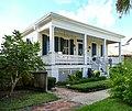 Davidson Penland House, Galveston.jpg