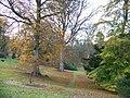 Dawyck Botanic Gardens - geograph.org.uk - 610581.jpg