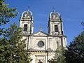 Dax cathédrale.jpg