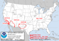 Day 1 fire outlook October 21, 2007.png