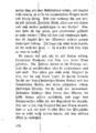 De Adlerflug (Werner) 174.PNG