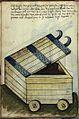 De Alte Armatur und Ringkunst Talhofer 040.jpg