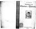 De Cäsarius von Heisterbach (Hellinghaus) 001.jpg
