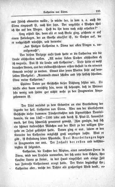 File:De Dramatischer Nachlass JMR Lenz 144.jpg