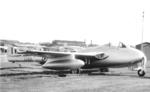 De Havilland Vampire FB5 VZ831.png