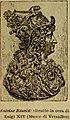 De Mauri, L'amatore di oggetti d'arte e di curiosità (page 977 crop).jpg