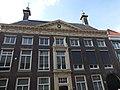 De Olyton Breda DSCF3079.jpg