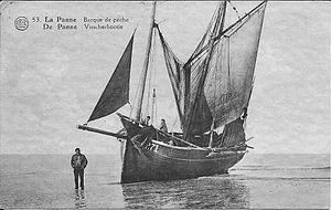 De Panne vissersboot.jpg