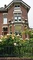 De Parken, Apeldoorn, Netherlands - panoramio.jpg