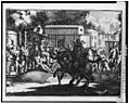 De Quelle maniere Tascaluça reçut General LCCN91480194.jpg