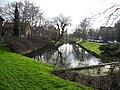 De Ruyschlaan - panoramio.jpg