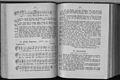 De Schauenburg Allgemeines Deutsches Kommersbuch 044.jpg