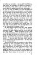 De Thüringer Erzählungen (Marlitt) 101.PNG