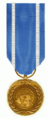 De United Nations Medal.png