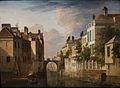 De Walpoortbrug te Gent.jpg