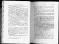 De Wilhelm Hauff Bd 3 025.png
