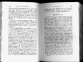 De Wilhelm Hauff Bd 3 067.png
