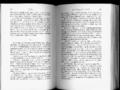 De Wilhelm Hauff Bd 3 154.png