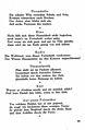 De Worte in Versen VIII (Kraus) 57.jpg