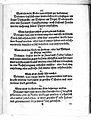 De Zebelis etlicher Zufälle 017.jpg