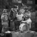 De film van Ome Willem 1977 - 2.png