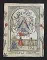 De verering van Onze-Lieve-Vrouw van het Kasteel (tg-uact-851).jpg