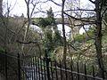 Dean Bridge (124721992).jpg