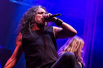 Death Angel Metal Frenzy 2018 46.jpg