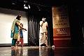 Death Knell - Science Drama - Mahadevi Birla World Academy - BITM - Kolkata 2015-07-22 0208.JPG