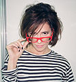 Deborah Secco with glasses-2.jpg