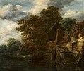 Decker Watermill.jpg