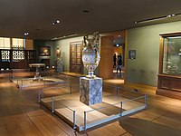 Decorative arts in the Louvre - Room 79 2.jpg