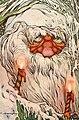 Ded Moroz (Matorin).jpg